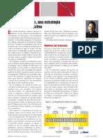 Analisis de Aceite, Una Estrategia Proactiva y Predictiva