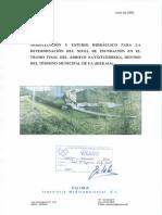 MODELIZACIÓN Y ESTUDIO HIDRAULICO_DETERMINACIÓN NIVEL DE INUNDACION_ARROYO NATXITUERREKA .pdf