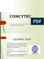67945482-Concytec-Ppt