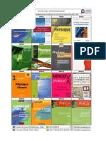 pdf does prison work prison recidivism catalogue physique mp a4 colle