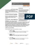 s2002_notes.pdf
