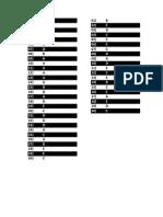 GABARITO PROVAS.pdf