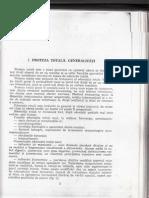 Proteza Totala Pag1-46
