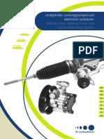 LS_CAT_EBook_Steering-PC_IN_V01.pdf