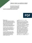 Teoria de Grfos InteresanteOLD111527121-126