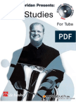 P.sheridan Style Studies