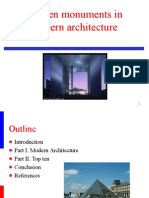 Toptenmonuments.ppt