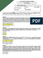 APS-LUIS.doc