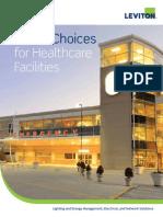 G-8778A Healthcare Brochure Lo-Res