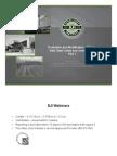 aisc steel detailing manual pdf