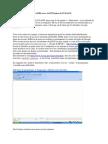 Guide Pour Se Mettre en APRS Avec AGWTraker de SV2AGW