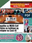 Today's Libre 07082015.pdf