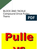 2014_21_pulleys