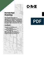 buried piping-C2UG.pdf