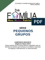 CartilhaGPFamíliaMMaiorPatrimônio.doc