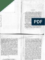 Karl Marx - La Ideología Alemana - Feuerbach