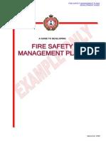 4 FSMP Example Sep 08