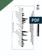 leyes aprobadas cuadro.pdf