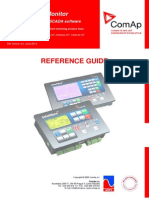 Intelimonitor-3.0-Reference Guide.pdf