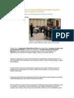 05-07-2015 Puebla Noticias - Debemos Conducirnos Con Honorabilidad y Prestigiar El Gremio, Expresó Moreno Valle a Notarios Mexicanos