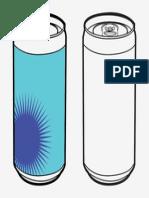 Vector-Soda-Cans.pdf