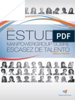 Estudio+ManpowerGroup+Escasez+Talento+2013