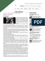 Niega Vida Extramarital Alcalde de Mexicali