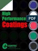 Coatings Bro.pdf