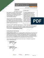 s2005_notes.pdf