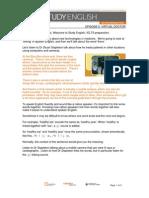 s2005_transcript.pdf
