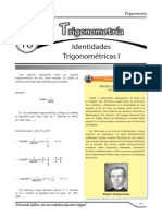 Trigonometría3ro(18 21)Corregido