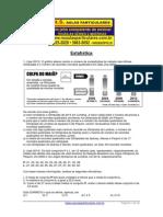 Estatistica-1.pdf