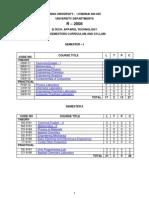 APPAREL I & II.pdf