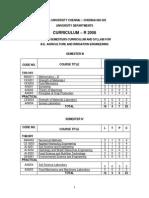 AGRI III TO VIII.pdf