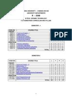 CERAMIC I & II.pdf