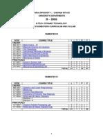 CERAMIC III TO VIII.pdf