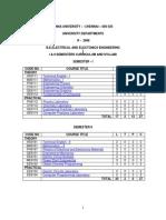 EEE I & II.pdf
