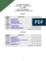 FOOD I & II.pdf