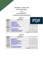 GEO I & II.pdf