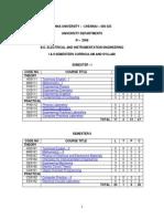 EIE I & II.pdf