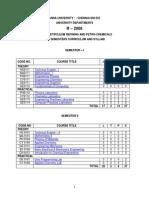 PRPC I & II.pdf