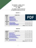 R&P I & II.pdf