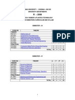 R&P III TO VIII.pdf