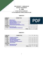 TEXTILE III TO VIII.pdf