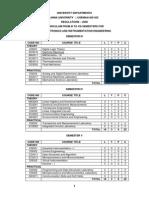 EIE III TO VIII.pdf
