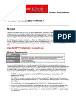iTERA_HA_6.0_PTF_Service_Pack_Availability-28.pdf