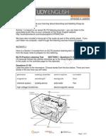s2006_activities.pdf