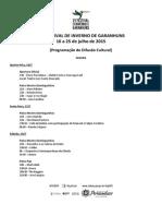 Programacao_fig 2015_7 de Julho