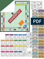 american-girl-monopoly-game-printables