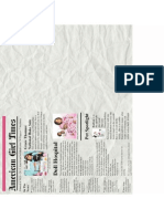 american-girl-newspaper-printable